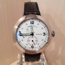Eberhard & Co. POSTILLON