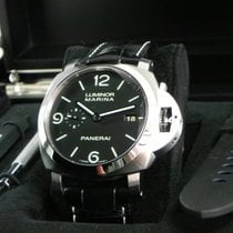 Panerai Luminor Marina 1950 3 DAYS 44MM  312