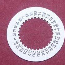 勞力士 (Rolex) 2235-79002 Datumanzeiger weiss Ø 18,80mm