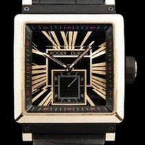 Roger Dubuis Kingsquare Automatic Gents RDDBKS0050