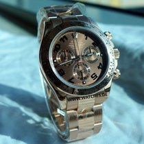Rolex Oyster Perpetual Cosmograph Daytona - 116505