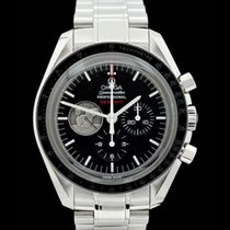 Omega Speedmaster Moonwatch 40th Anniversary Apollo 11 -...