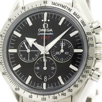 Omega Speedmaster Broad Arrow 1957 Watch 321.10.42.50.01.001...