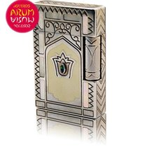 S.T. Dupont Lighter Taj Mahal