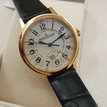 Jaeger-LeCoultre Cally - 3462590 Rendez-Vous Night & Day...