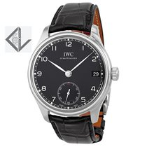 萬國 (IWC) Portugieser Eight Days - Iw510202