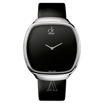ck Calvin Klein Women's Appeal Watch
