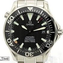 Omega Seamaster Professional 300M Automatic - MINT