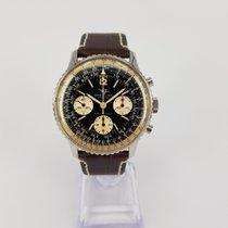 Breitling Navitimer 806 1966