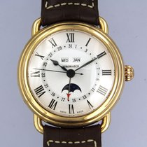 Aerowatch 1942 Automatic Moonphase