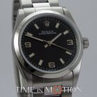 Rolex Oyster Perpetual Model 77080 Midsize FULL SET