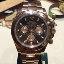 Rolex 16505