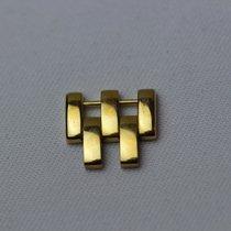 Cartier Link Gold 18 KRT  16 mm