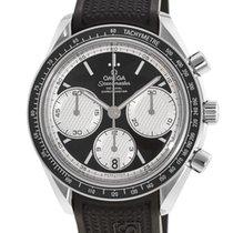 Ωμέγα (Omega) Speedmaster Men's Watch 326.32.40.50.01.002