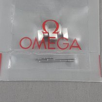 Omega Seamaster Professional 300M LINKS for all models