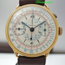 Festina Chronograph Vintage 50er Jahre
