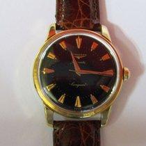Longines — Conquest — 9001-4-1013 — Men's wristwatch —...