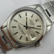 Rolex Oyster Perpetual Date - 1500 - aus 1972