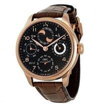 IWC Portugieser Iw503202 Watch
