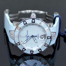 Ulysse Nardin Marine Diver Lady Diver 8103-101EC-3C-13 Blue