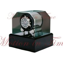 Orbita Futura Programmable Collection Single Watch Winder -...