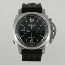 Panerai FLYBACK RATTRAPANTE PAM00213