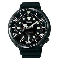 Seiko Herrenuhr Prospex Marine Master Professional SBDB013J
