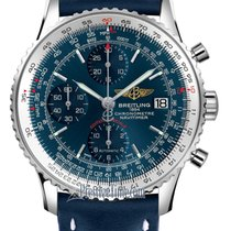 Breitling Navitimer Heritage a1332412/c942/105x
