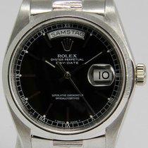 Rolex Day Date Ref. 18079