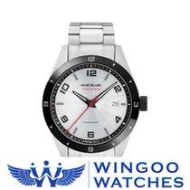 Montblanc TimeWalker Date Automatic Ref. 116057