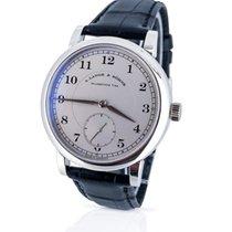 A. Lange & Söhne 1815 - 233.025 - Platinum - Limited...