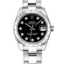 Rolex 178344 Datejust 31 mm 178344
