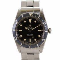 롤렉스 (Rolex) Vintage James Bond Submariner ref 5508