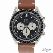 Omega Speedmaster Speedy Tuesday Limited Edition NEW