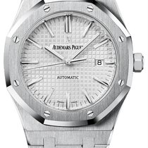 Audemars Piguet ROYAL OAK 41MM STEEL