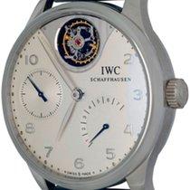 IWC Portuguese 5042-04