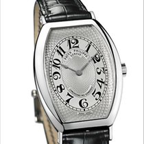 Patek Philippe Chronometro Gondolo 5098P