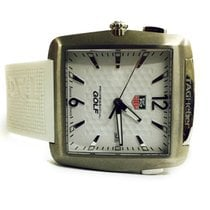 TAG Heuer TIGER WOODS Edition Professional Golf Watch