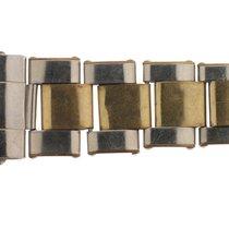 Rolex Bracelet Oyster 7206