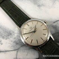 Eterna Vintage swiss automatic watch Eterna Matic ++ Eterna...