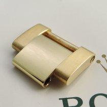 Rolex Maglia Oyster in ORO giallo 18Kt da mm 15