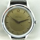 Eterna-Matic vintage