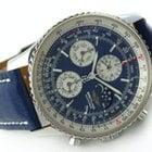 Breitling Navitimer Olympus Chronograph