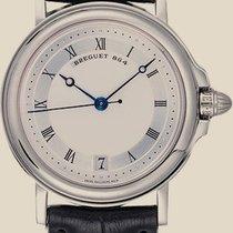 宝玑  (Breguet) Horloger de La Marine