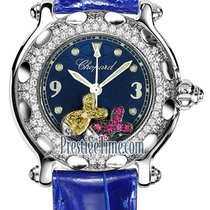 Chopard Happy Fish 278924-2001
