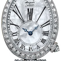 Breguet Reine de Naples Automatic Mini 8928bb/51/j20.dd00