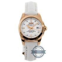 Breitling Galactic 29 H7234812/A792