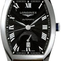 Λονζίν (Longines) New Men's Evidenza L26724514 Power...