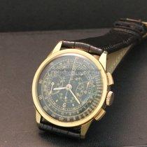 Universal Genève Chronograph - Cronografo