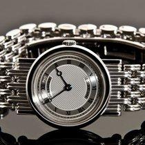 ブレゲ (Breguet) Archieve Classique - Women´s Wristwatch